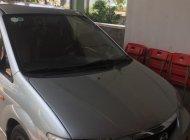 Bán Mazda Premacy đời 2003, màu bạc, xe nhập còn mới   giá 200 triệu tại Bình Định