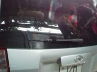 Cần bán lại xe Hyundai Click sản xuất 2008, màu bạc, nhập khẩu xe gia đình, giá 220tr giá 220 triệu tại Lạng Sơn