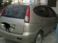 Cần bán Chevrolet Vivant sản xuất năm 2009, giá chỉ 205 triệu giá 205 triệu tại Hà Tĩnh
