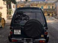 Bán xe Mitsubishi Pajero sản xuất 1998, xe nhập, 215tr giá 215 triệu tại Tp.HCM