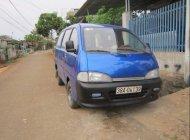 Bán Daihatsu Citivan sản xuất 2000, màu xanh lam, xe nhập giá 50 triệu tại Đắk Lắk