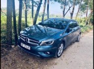 Mình bán A200 nhập khẩu, số tự động, odo 80000 km giá 7 triệu tại Hà Nội