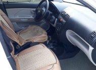 Cần bán xe Kia Morning 1.0AT năm 2011, màu trắng, nhập khẩu  giá 198 triệu tại Hải Phòng