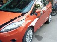 Cần bán gấp Ford Fiesta sản xuất năm 2011 giá 320 triệu tại Tp.HCM