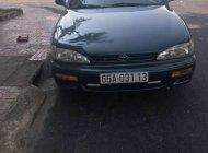 Gia đình bán Toyota Camry LE 3.0 V6, 1992, nhập Mỹ giá 190 triệu tại Cần Thơ
