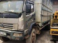 Bán xe tải Trường Giang 3.5 tấn đời 2013, màu xám giá 165 triệu tại Hải Dương