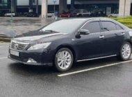 Cần bán gấp Toyota Camry 2.5G năm 2012, xe đẹp giá 780 triệu tại Cần Thơ