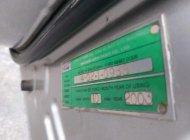 Bán Mazda Premacy đời 2003, màu bạc, nhập khẩu, giá chỉ 205 triệu giá 205 triệu tại Tp.HCM