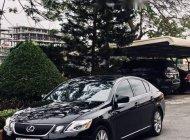Cần bán Lexus GS 300 Sx 2006, Đk 2008, xe rất đẹp giá 630 triệu tại Hà Nội
