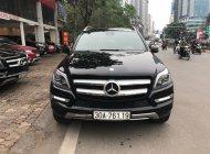 Mercedes GL350 sản xuất 2015 màu đen  giá Giá thỏa thuận tại Hà Nội