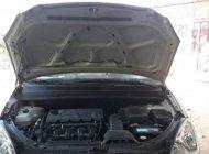 Cần bán lại xe Kia Carens sản xuất năm 2008, xe nhập giá 275 triệu tại Kon Tum