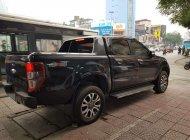 An Đô Ford bán Ford Ranger Wildtrak Biturbo 2019 đủ màu giao ngay, xe nhập giá tốt, hỗ trợ ngân hàng cao. 0974286009 giá 918 triệu tại Hà Nam
