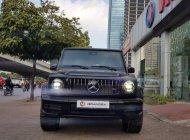 Bán Mercedes-Benz G63 Edition One 2019, đang có xe giao ngay màu đen, nhập mới 100% giá 12 tỷ 980 tr tại Hà Nội