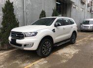 Ford An Đô 0974286009 bán Ford Everest 2.0 Biturbo đủ màu giao ngay, giá tốt nhất. LH 0974286009 giá 1 tỷ 330 tr tại Hà Nội