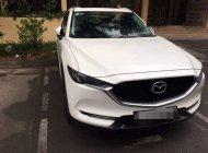 Bán Mazda CX 5 đời 2018, màu trắng như mới giá 965 triệu tại Hà Nội