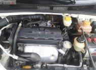 Cần bán Chevrolet Vivant sản xuất 2010, màu trắng giá cạnh tranh giá 225 triệu tại Bình Định