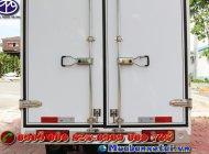 Xe tải Dongben 790kg thùng kín composite-dongben 790kg- xe tai dưới 1 tấn- đời 2018 giá 150 triệu tại Tp.HCM