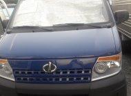 xe dongben thùng bạt tiêu chuẩn euro4 810kg giá 166 triệu tại Bình Dương