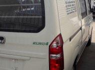 xe kenbo bán tải 650kg euro4 có camera giá 261 triệu tại Bình Dương