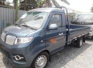 xe dongben 770kg thùng lửng euro4 giá 159 triệu tại Hà Nội