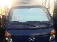 xe tải huyndai h150 tiêu chuẩn euro4  bán trả góp chính hãng giá tốt giá 350 triệu tại Hà Nội