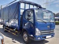 xe tải huyndai 7T3 nhập khẩu giá tốt giá 520 triệu tại Bình Dương