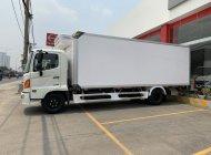Bán xe tải Hino thùng đông lạnh 6 tấn, giá tốt giá 870 triệu tại Tp.HCM
