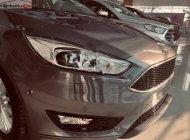 Bán xe Ford Focus sản xuất 2018, màu nâu, 715tr giá 715 triệu tại Tp.HCM