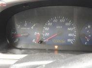 Bán Ford Ranger đời 2004, màu đỏ, xe nhập giá 17 tỷ tại Cao Bằng