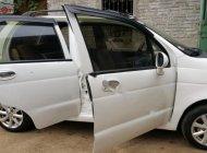 Bán Daewoo Matiz sản xuất năm 2008, màu trắng chính chủ, 78 triệu giá 78 triệu tại Yên Bái