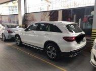 Mercedes-Benz GLC200 siêu lướt 1000km, biển thành phố, hoá đơn công ty giá tốt LH 0965075999 giá 1 tỷ 730 tr tại Hà Nội