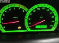 Cần bán gấp Chevrolet Captiva năm 2010, nhập khẩu chính chủ, 350 triệu giá 350 triệu tại Tp.HCM