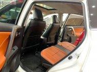 Bán xe Toyota RAV4 sản xuất 2014, màu trắng, nhập khẩu chính chủ giá 1 tỷ 290 tr tại Hà Nội