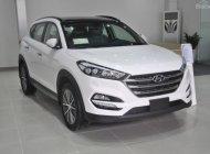 Hyundai Tuson 2019 rẻ nhất chỉ 140tr, trả góp vay 80%, LH: 0947.371.548 giá 760 triệu tại Thanh Hóa