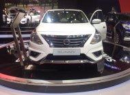Khuyến mãi năm mới - 0964.309.335 - Nissan Sunny giảm ngay 60 triệu đồng giá 400 triệu tại Hà Nội
