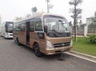 Bán Hyundai County mới 100% - LH 0969.852.916 giá 1 tỷ 320 tr tại Thái Nguyên