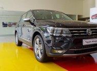 Bán xe Volkswagen Tiguan Allspace SUV 7 chỗ nhập khẩu chính hãng, đủ màu xe giao ngay, LH 0933 365 188 giá 1 tỷ 729 tr tại Tp.HCM
