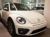 Bán xe Volkswagen Beetle Dune, Coupe 2 cửa, xe nhập khẩu chính hãng mới 100%, hỗ trợ vay, giá tốt - LH: 0933.365.188 giá 1 tỷ 499 tr tại Tp.HCM