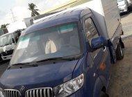 xe dongben 810kg thùng bạt tốt nhất thị trường giá 166 triệu tại Bình Dương