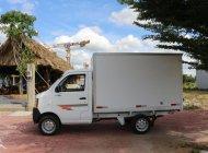 xe dongben thùng kín combosit 790kg tốt nhất thị trường giá 176 triệu tại Bình Dương
