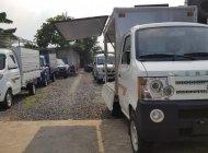 xe dongben thùng kín cánh dơi 770kg tốt nhất thị trường giá 180 triệu tại Bình Dương