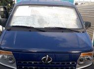 xe dongben thùng bạt inox1890kg tốt nhất thị trường giá 252 triệu tại Bình Dương