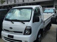 Mua bán xe tải 1,49 tấn giá ưu đãi tại Bà Rịa Vũng Tàu. giá 335 triệu tại BR-Vũng Tàu