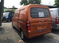 xe kenbo bán tải 950kg tốt nhất thị trường giá 215 triệu tại Bình Dương