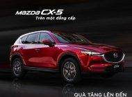 Bán Mazda CX 5 2.0 năm sản xuất 2019, màu đỏ giá cạnh tranh giá 899 triệu tại Hà Nội
