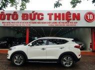 Bán ô tô Hyundai Tucson 2.0 bản đặc biệt 2018 giá 885 triệu tại Hà Nội