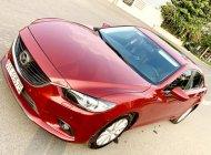 Mazda 6 ĐK 2015 hàng full cao cấp đủ đồ chơi, cửa sổ trời, số tự động 8 cấp giá 687 triệu tại Tp.HCM