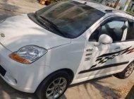 Bán xe Spark sản xuất 2009, tư nhân chính chủ giá 117 triệu tại Tp.HCM