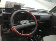 Bán xe Suzuki Blind Van Hải Phòng 0936779976 giá 115 triệu tại Hải Phòng
