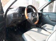 Bán Daewoo Cielo MT năm sản xuất 1996, xe máy êm giá 35 triệu tại Tây Ninh